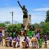 """Viaja a Palenque, """"un rincón africano en Colombia"""""""