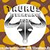 Taurus Horoscope 11th February 2019