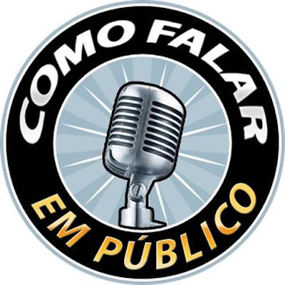 Curso Online de Como Falar em Público - Curso livre de Oratória e Comunicação