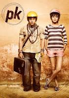 PK 2014 [Hindi-DD5.1] 1080p BluRay