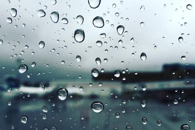 Πιθανότητα βροχών μετά το μεσημέρι στην Πελοπόννησο