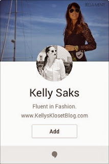 kelly%2520saks Expanding your audience with Google+: Kelly Saks' story