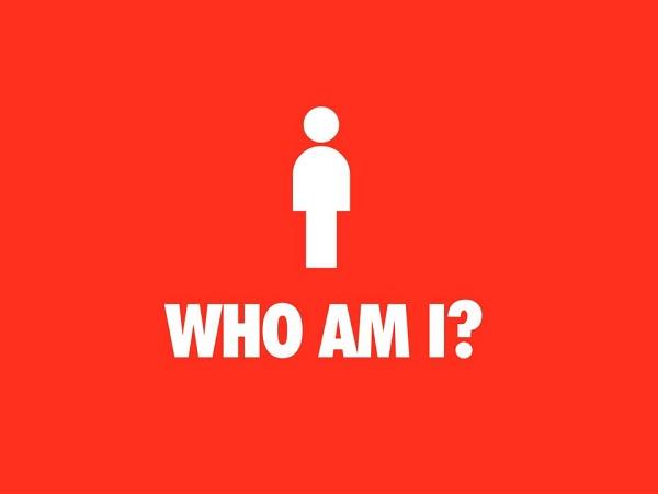 Tôi Là Ai?
