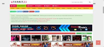 7 Situs Download Film Subtitle Indo