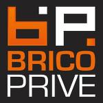 brico privé vente bricolage