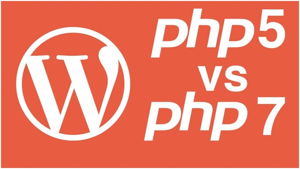 What is the difference between PHP5 and PHP 7