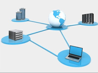 Jasa instalasi networking atau jaringan mojokerto