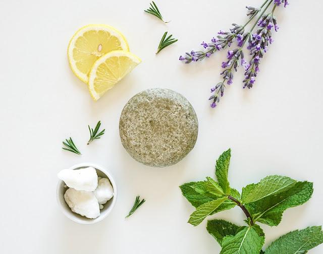 champu-solido-shikakai-ingredientes