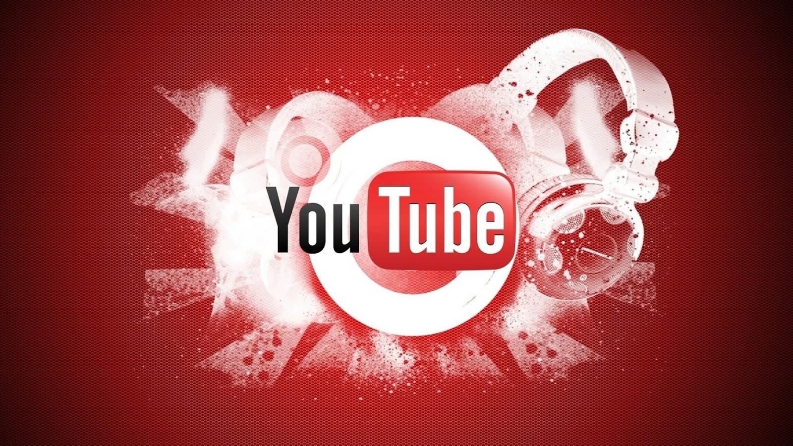 Cara Menentukan Tema Untuk Channel Youtube - Tutorial Youtube Part 2