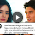 Daniel Matsunaga and Erich Gonzalez Breakup is Because of Third Party? Find Out the Real Reason Here!