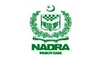 National Database & Registration Authority  NADRA Regional Head Office  Latest Jobs 2021