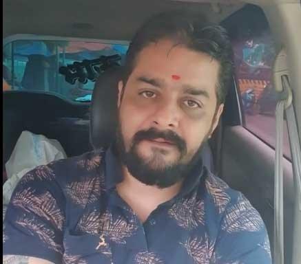 HINDUSTANI BHAU'S INSTAGRAM ACCOUNT SUSPENDED!