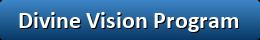 Vision_Treatment_Program