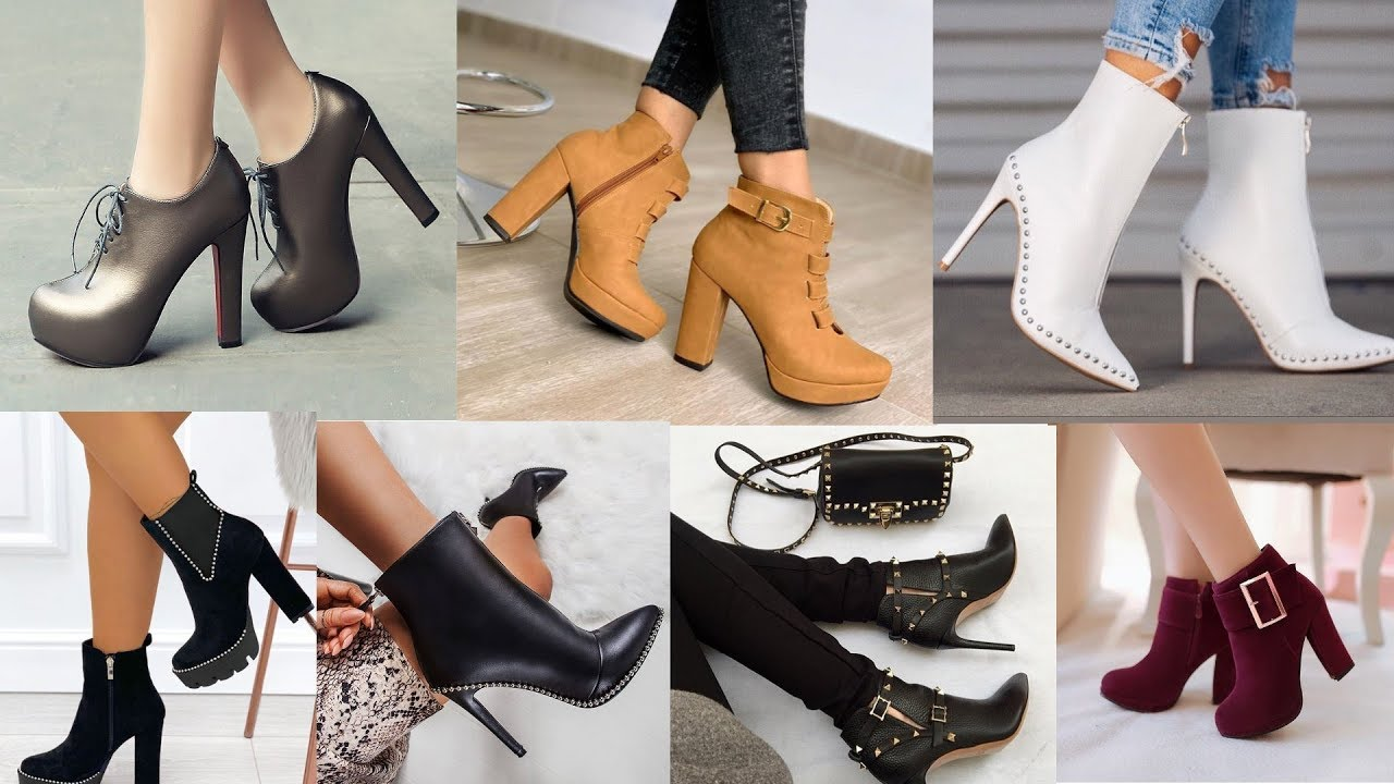 نصائح رائعة من أجل اختيار الحذاء المناسب للمكان المناسب