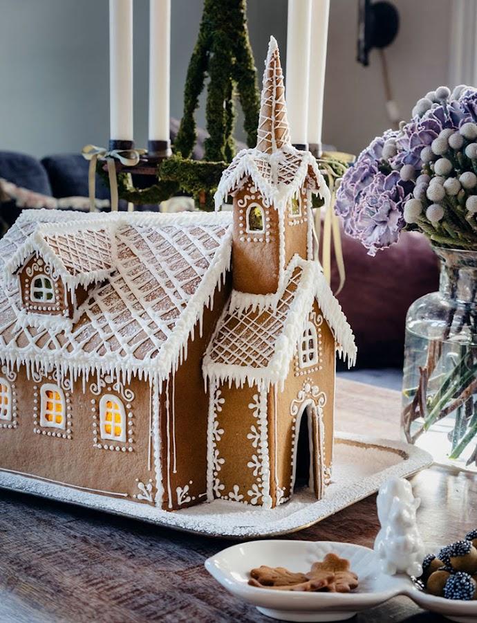 home-tour-navieno-decoracion-navidad-mesa-navidad