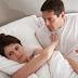 6 mẹo chữa trị chứng khô âm đạo hiệu quả nhanh