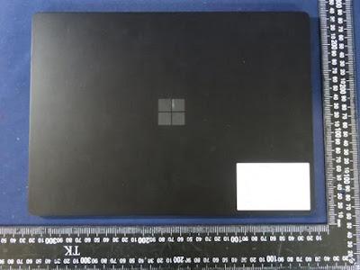 Fuite-Surface-Laptop-4.jpg