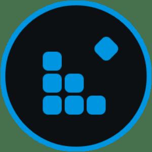 تحميل برنامج إلغاء تجزئة الملفات IObit Smart Defrag للكمبيوتر