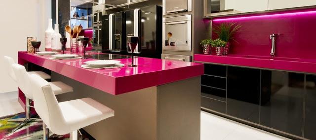 cozinhas-americanas-planejadas-coloridas-modernas-4