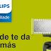 Prueba gratis Philips OneBlade