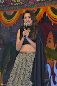 Pragya Jaiswal at ONV Audio Launch-thumbnail-17