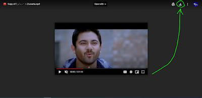 .লাভেরিয়া. ফুল মুভি | .Loveria. Full Hd Movie Download And Watch