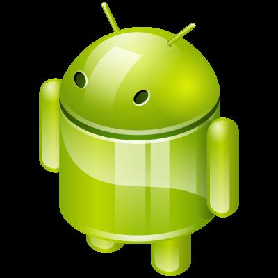 Jak ochłodzić CPU na Androidzie?