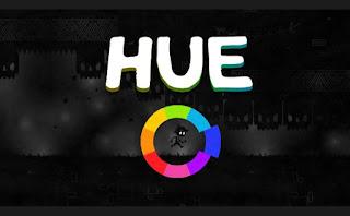 العاب مجانية حصرية  hue