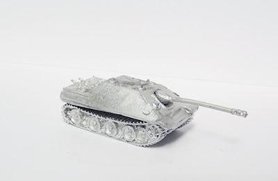 GRV31   Jagdpanther