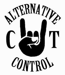 http://www.alternativecontrolct.com/