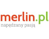 www.merlin.pl