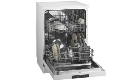 Etna afwasmachine
