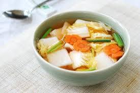 nabak-kimchi,www.healthnote25.com
