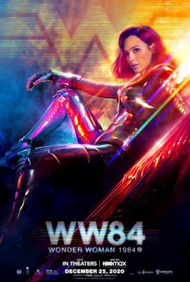 Wonder Woman 1984 (2020) Dual Audio ORG 1080p HDRip [Hindi 2.0 – Eng 5.1ch] 2.1Gb ESub 10Bit x265 HEVC