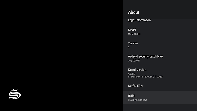 Enable-developer-options-android-tv