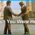 Wish You Were Here Lyrics | Pink Floyd | Bollywood Lyrica