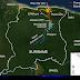 Wind in de rug voor Surinaamse stroomopwekking