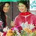 Nishat Linen Sawan Range 2016-17 for Midsummer Eid-Ul-Adha