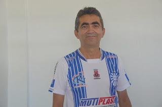 Desportiva Guarabira alega dificuldades financeiras, e clube deve ficar sem calendário em 2020