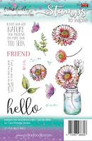 http://magnoliastamps.us/polkadoodles/pre-order-polkadoodles-hello-friend-clear-stamp-pd7538?fbclid=IwAR3gZZuO9Zz5dRTcfZqDRCFcAP2ZkfxArDJQGms9CSdBWA7mj-xLHJmMOco