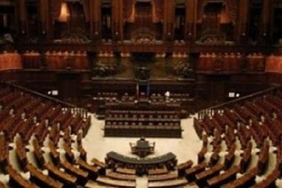 Taglio dei parlamentari, 'Si' in netto vantaggio negli exit poll