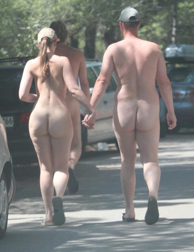 real escorte.no nudist dating