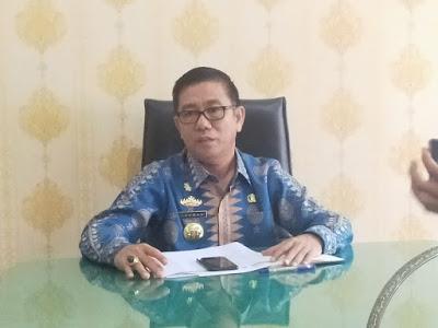BKD Provinsi Lampung Umumkan Jadwal Ujian SKD CPNS Tahun 2020