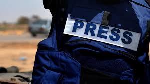 RUU Omnibus Law Dinilai Berpotensi Kekang Kebebasan Pers