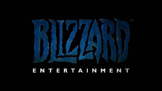 أستوديو Blizzard يوظف للمشروع القادم لسلسلة Diablo