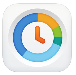 時間投資計劃 APP - iHour