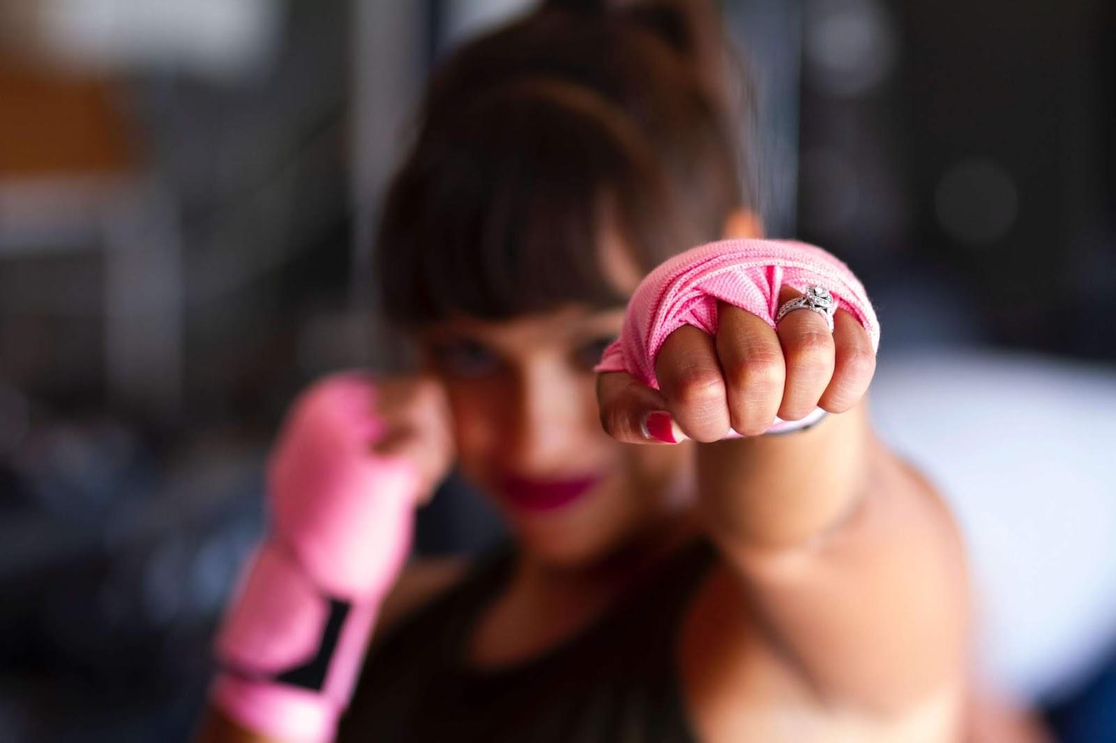 Awas! Kenali Jenis Makanan Penyebab Kanker Payudara yang Perlu Dibatasi!