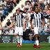 West Brom Terdegradasi Atas Kemenangan Southampton Lawan Swansea