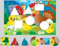 https://www.digipuzzle.net/kids/onthefarm/puzzles/shapepuzzle.htm?language=english&linkback=../../../education/onthefarm/index.htm