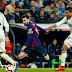 Barcelona, Madrid's El Clasico Postponed till December
